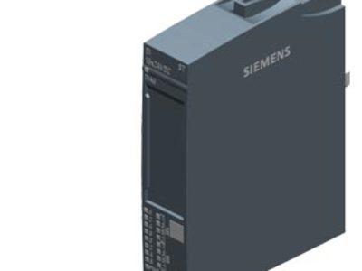 Módulo SIMATIC-6ES7131-6BH01-0BA0-SIEMENS