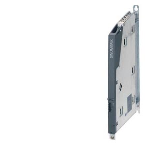 Extensión de control numérico SINAMICS-6SL3040-0NC00-0AA0-SIEMENS