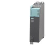 Módulo SMART LINE SINAMICS-6SL3130-7TE25-5AA3-SIEMENS