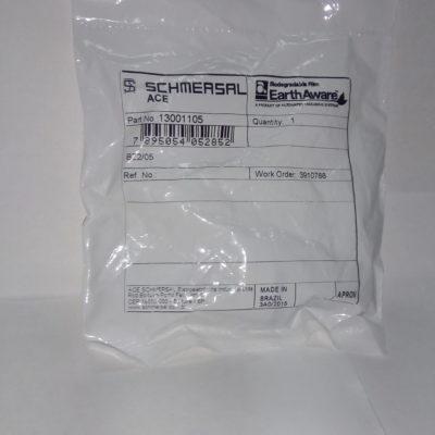 Accesorio SCHEMERSAL-13001105-SCHMERSAL