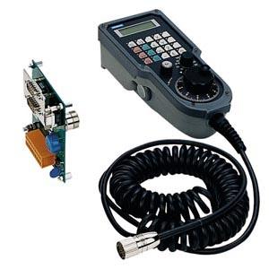Cable Sinamics-6FX2006-1BC01-SIEMENS