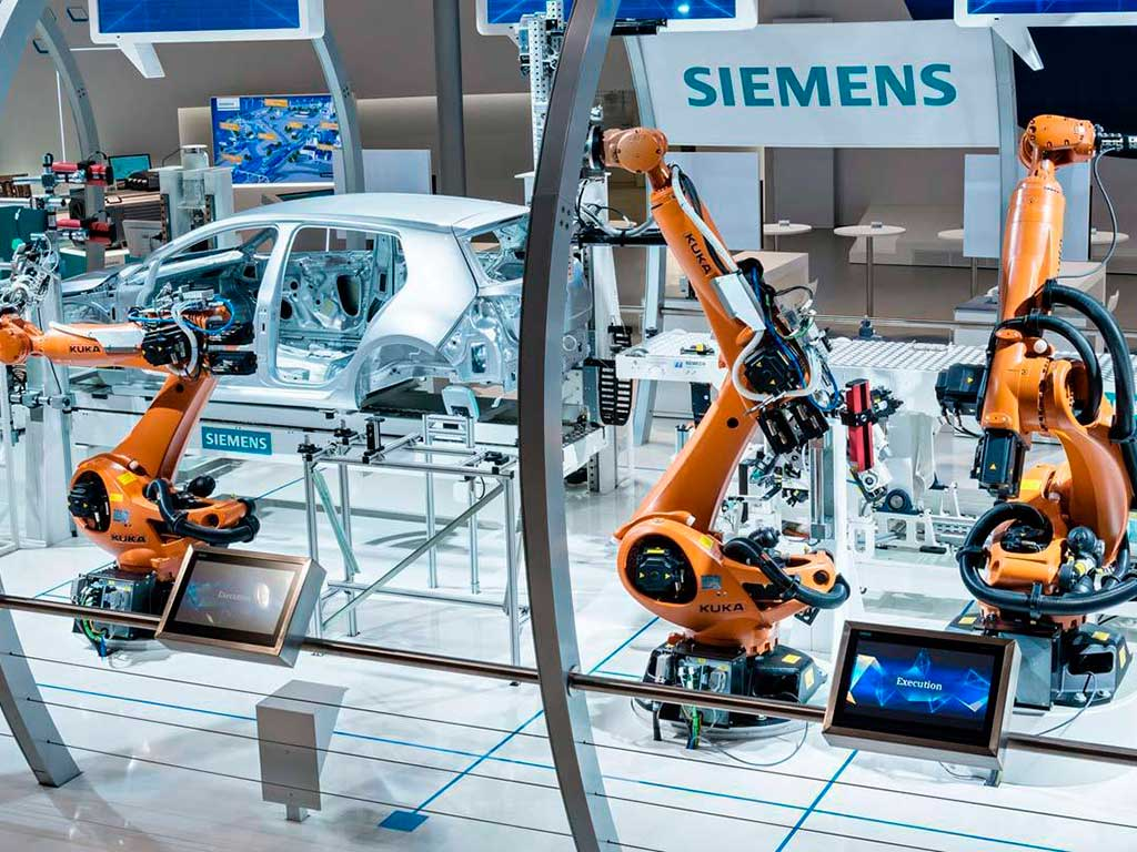 inteligencia-artificial impulsa-la-automatizacion-industrial