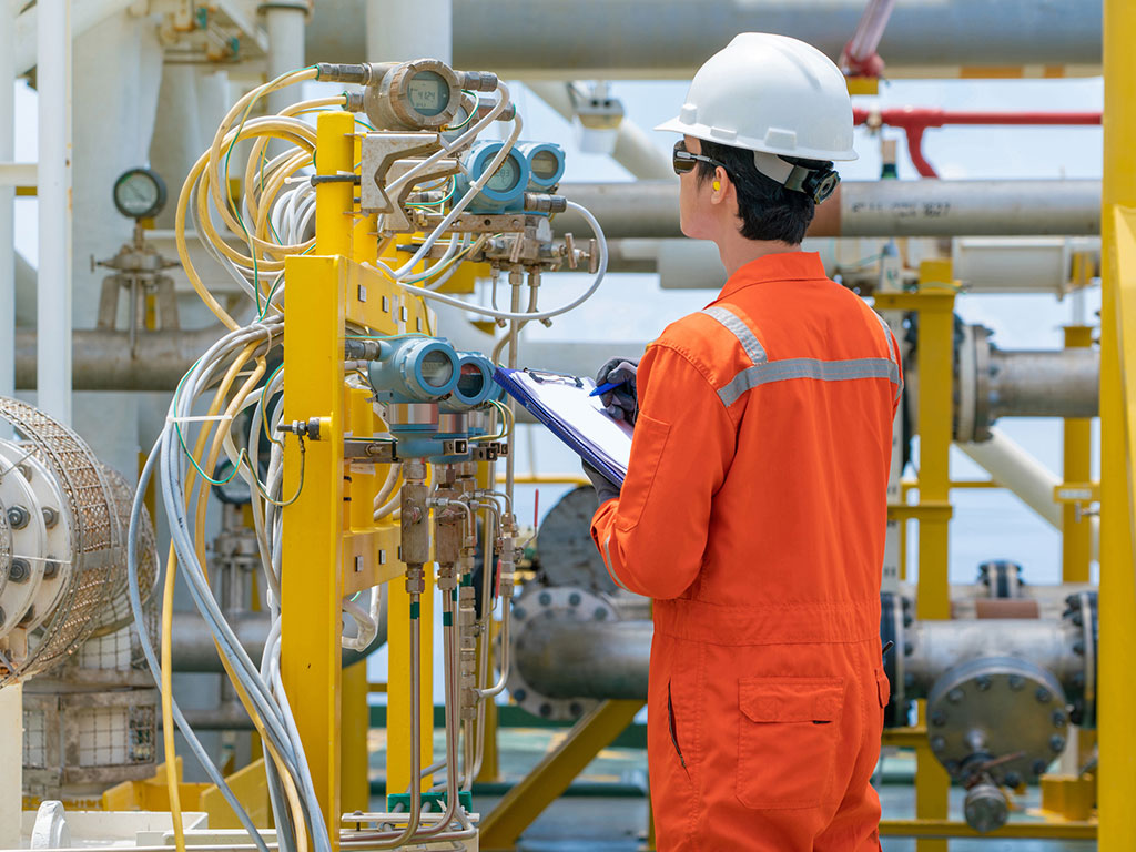 que-es-la-instrumentacion-industrial