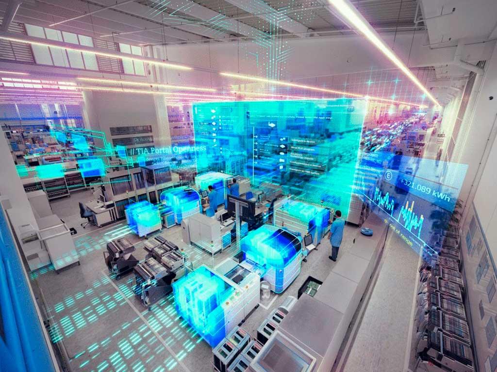 como-integrar-tia-portal-en-la-industria-digital