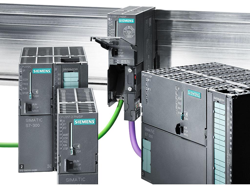 plc-siemens-s7-300-autycom