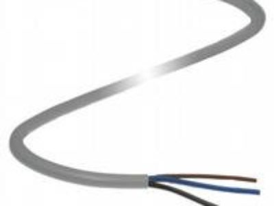 Cables Pepperl+Fuchs-V3-GM-BK2M-PVC-U-PEPPERL+FUCHS