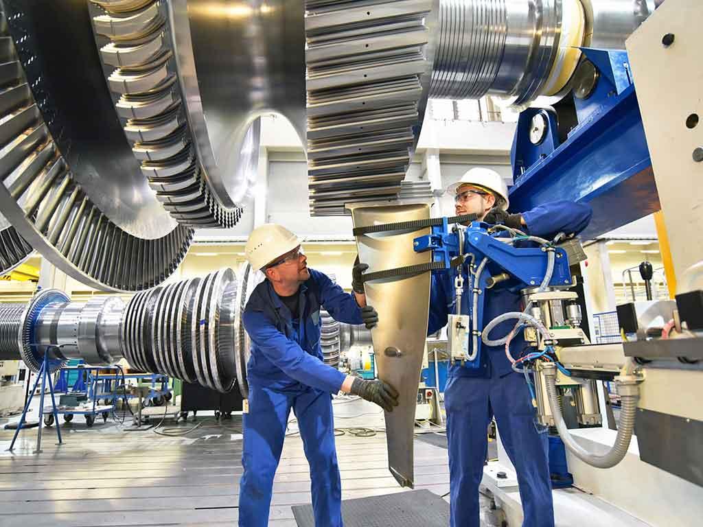 4 aspectos esenciales para controlar la obsolescencia de los equipos de automatización