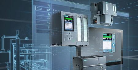 TIA Portal Vs SIMATIC Manager: ¿cuál es mejor para la programación de PLC?
